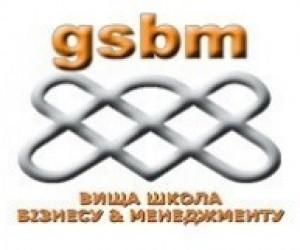 Презентація МВА від gsbm - 27.08.2010
