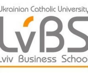 Конкурс від LvBS: Отримайте можливість відвідати майстер-клас Адріана Сливоцького