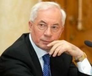 Реформування освіти є головним пріоритетом державної політики, - Микола Азаров