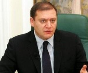 Директори шкіл Харківської області отримуватимуть 50% доплату