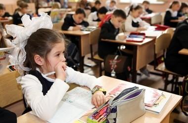 Картинки по запросу нові шкільні програми