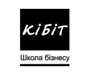 До початку осінньої вступної компанії-2010 ШБ КІБІТ запустила новий сайт