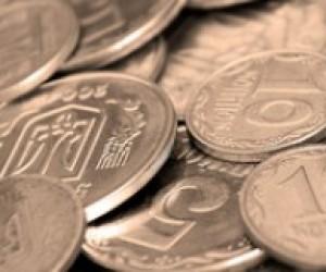 Кабмін затвердив перелік платних послуг у вузах