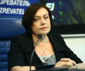 Вступна кампанія показала, що ніш для корупції стало більше, - Л.Гриневич