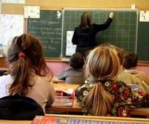 Столичні навчальні заклади готові до навчального року, - Л.Новохатько