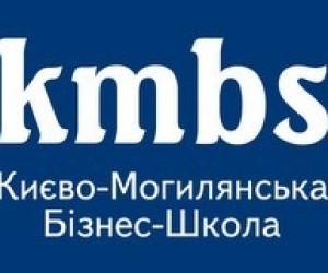 Стратегічна ідея та управління змінами від kmbs