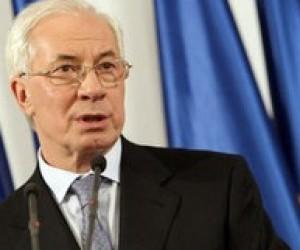 Уряд посилить контроль за технічним і санітарним станом шкіл, - М.Азаров
