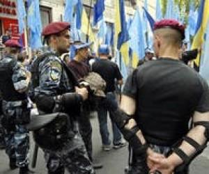 Захист від міліції: правозахисники навчали школярів і студентів