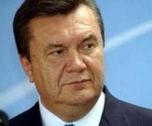 Вітчизняна освіта у важкому стані, - Янукович
