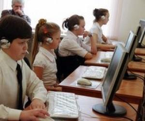 Опитування: Вчителі більше не головне гальмо комп'ютеризації