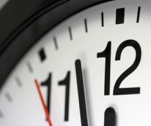 МВС пропонує ввести комендантську годину для неповнолітніх