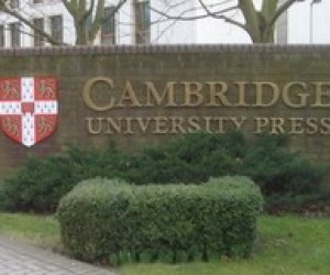 Міжнародний рейтинг університетів QS: Кембридж перший у світі