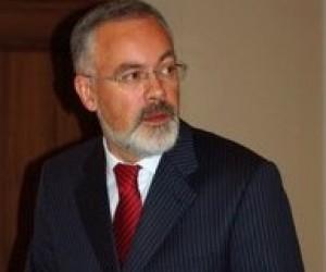 Орендарі повинні повернути громаді дошкільні установи, - Д.Табачник