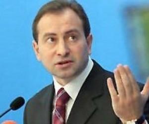 Школи можуть стати останнім форпостом українськості, - М.Томенко
