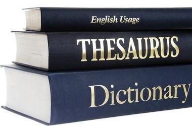 Початківцям: де і як вивчити англійську мову