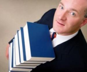 Чи варто штурмувати бізнес-школи?