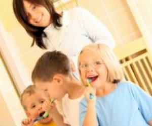 У Чернівцях через епідемію закрито дитячий садок