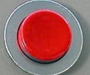 Дитсадки зможуть негайно викликати міліцію кнопкою