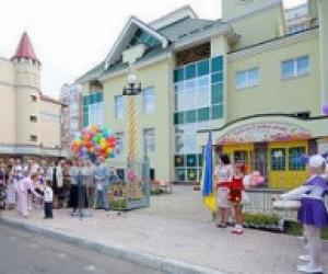 Тепло у київські дитсадки подаватимуть з 1 жовтня