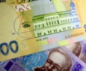 У Луцьку з батьків більше не збиратимуть гроші у фонди шкіл