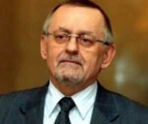 Уряд не чинив спротив освітнім реформам Вакарчука