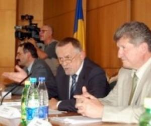 Розширення автономії національних вузів