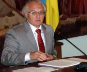 Регіонали радять Вакарчуку піти у відставку