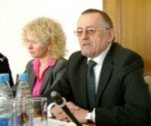 Комітет з питань науки і освіти пропонує встановити іменні стипендії Верховної Ради