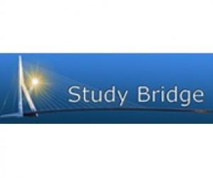 Інтенсивні програми загальної та бізнес-англійської мови