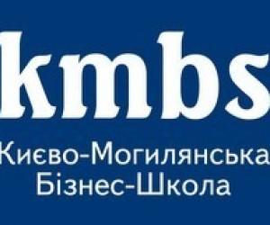Presidents' MBA [PMBA] від kmbs