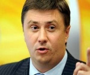 Студентів будуть заганяти до російськомовних груп, - Кириленко