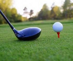 Харківських школярів навчатимуть грі в гольф