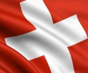 Стипендії для навчання і наукової діяльності у Швейцарії