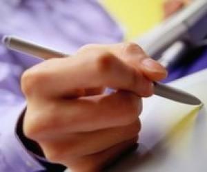 Щодо обов'язкового укладання контрактів з педагогічними працівниками