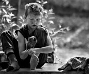 У Дніпропетровську батьків судитимуть за погане виховання дитини