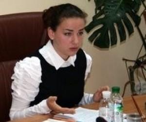 Міносвіти модернізує корупційні механізми для вступної кампанії-2011, - Оробець