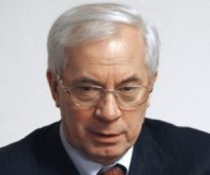 Микола Азаров закликав молодь вивчати іноземні мови