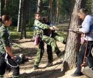 """Фестиваль """"Сурми звитяги"""" не перепрофільовуватимуть на """"Зірницю"""""""