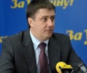 """Партія """"За Україну!"""" пропонує припинити експерименти над дітьми"""
