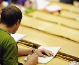 Трійка, п'ятірка, вуз... або чим закінчиться реформа вищої школи
