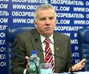 Платні послуги у ВНЗ сприяють поширенню корупції, - С.Ніколаєнко