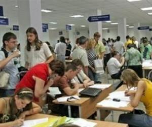 Міністерству освіти надали пропозиції щодо умов вступної кампанії-2011