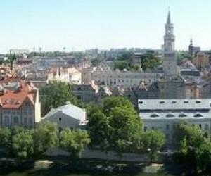 Польські навчальні заклади запрошують українських студентів