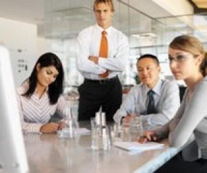 Вектори кар'єрних прагнень українських слухачів програм MBA