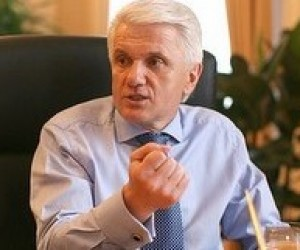 Необхідно провести інвентаризацію вищих навчальних закладів, - В. Литвин