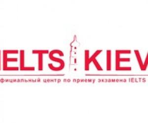 Безкоштовний семінар: Секрети про IELTS