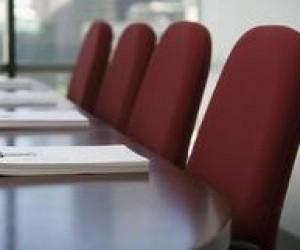 Програма MBA: mini проти maxi