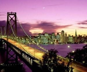 Зимовий курс з підготовки до тесту IELTS в Сан-Франциско