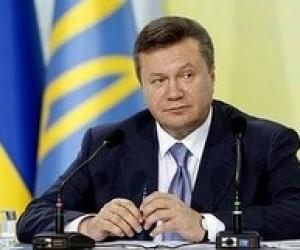 Основна мета - повернути суспільству школу, якою можна пишатися, - В.Янукович