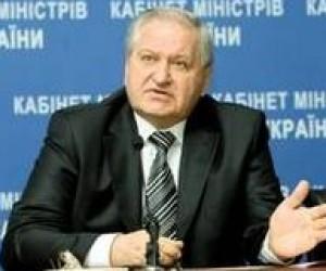 Уряд забезпечив стабільну виплату зарплат педагогам, - В.Тихонов